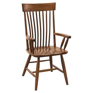 3126 rh albany armchair dining room chairs rh yoder