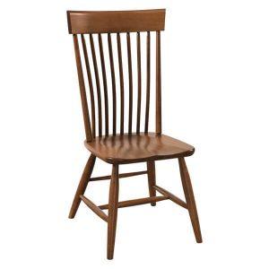 3126 rh albany sidechair dining room chairs rh yoder