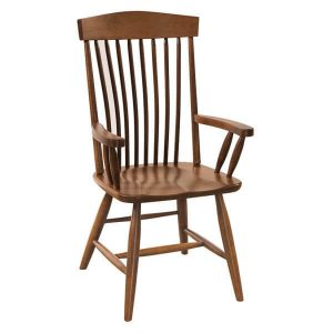 3126 rh arlington armchair dining room chairs rh yoder
