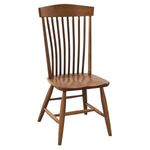 3126 rh arlington sidechair dining room chairs rh yoder