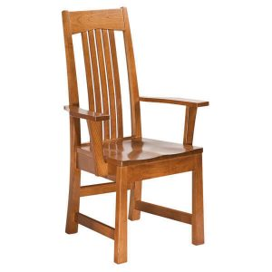 3126 rh armani armchair dining room chairs rh yoder