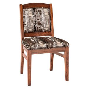 3126 rh bayfield sidechair dining room chairs rh yoder