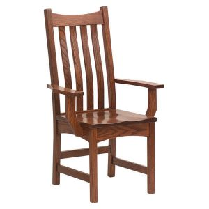 3126 rh bellingham armchair dining room chairs rh yoder