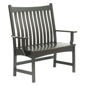 3126 rh bellingham bench dining room chairs rh yoder