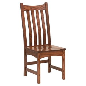 3126 rh bellingham sidechair dining room chairs rh yoder