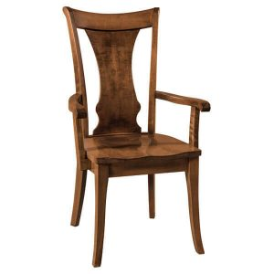 3126 rh benjamin armchair dining room chairs rh yoder