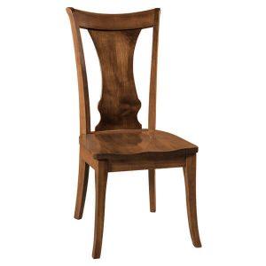 3126 rh benjamin sidechair dining room chairs rh yoder