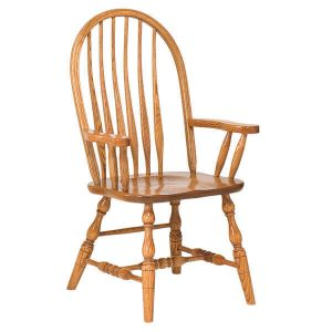 3126 rh bentfeatherbow armchair dining room chairs rh yoder
