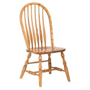 3126 rh bentfeatherbow sidechair dining room chairs rh yoder