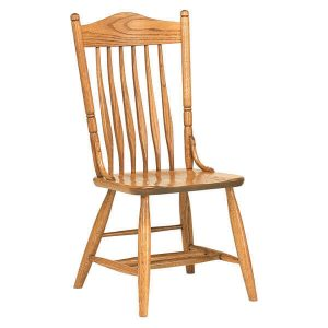 3126 rh bentfeatherpost sidechair dining room chairs rh yoder