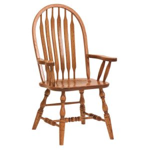 3126 rh bentpaddle armchair dining room chairs rh yoder