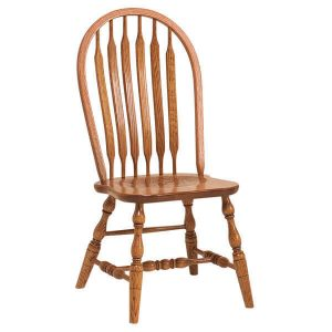 3126 rh bentpaddle sidechair dining room chairs rh yoder