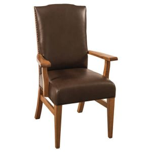 3126 rh bowriver armchair dining room chairs rh yoder