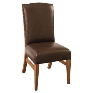 3126 rh bowriver sidechair dining room chairs rh yoder