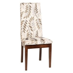 3126 rh bradbury sidechair dining room chairs rh yoder 1