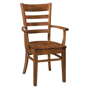 3126 rh brandberg armchair dining room chairs rh yoder