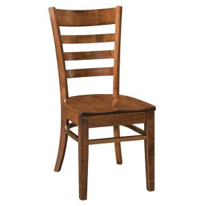 3126 rh brandberg sidechair dining room chairs rh yoder