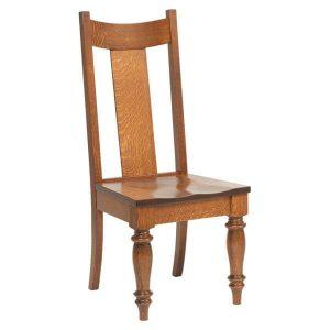3126 rh brunswick sidechair dining room chairs rh yoder