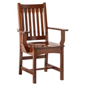 3126 rh buchanan armchair dining room chairs rh yoder