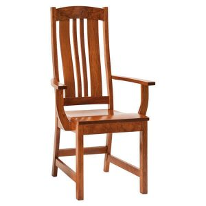 3126 rh carolina armchair dining room chairs rh yoder