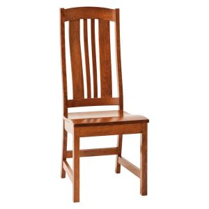 3126 rh carolina sidechair dining room chairs rh yoder