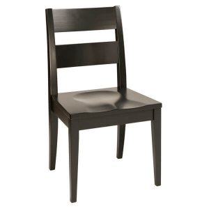 3126 rh carson sidechair dining room chairs rh yoder