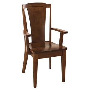 3126 rh charleston armchair dining room chairs rh yoder