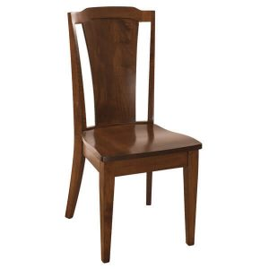 3126 rh charleston sidechair dining room chairs rh yoder