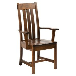 3126 rh chesapeake armchair dining room chairs rh yoder
