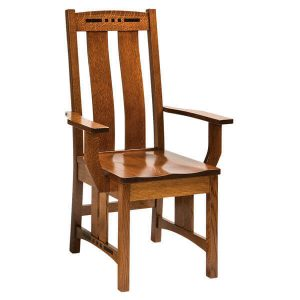 3126 rh colebrook armchair dining room chairs rh yoder