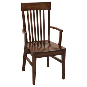 3126 rh collins armchair dining room chairs rh yoder