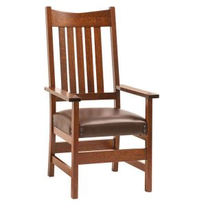 3126 rh conner armchair dining room chairs rh yoder