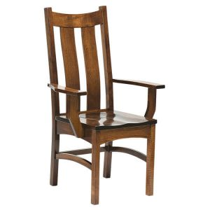 3126 rh countryshaker armchair dining room chairs rh yoder