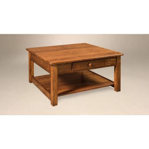 AJ1 CoffeeTable AJs Furniture