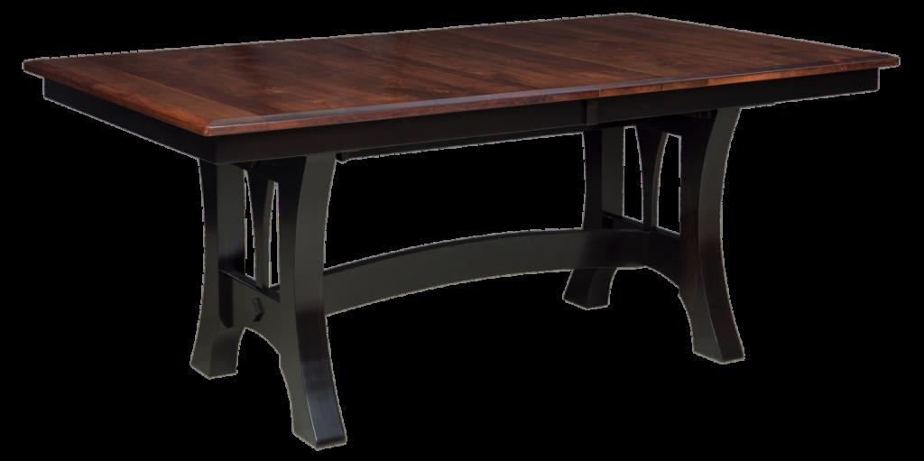 Austin-Table-e1503621867562-1024x511