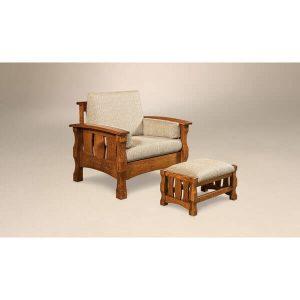 Balboa Chair AJs Furniture