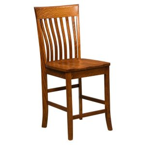 Baytown Bar Stool Artisan Chairs