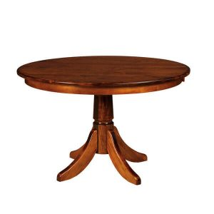 Baytown Single Table West Point