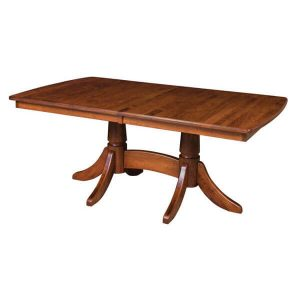 Baytown Table West Point