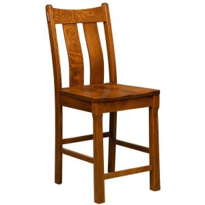 Beaumont Bar Stool Artisan Chairs