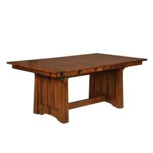 Beaumont Table West Point
