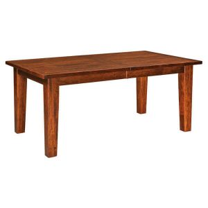 Benson Table West Point