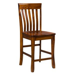 Berkley Bar Stool Artisan Chairs