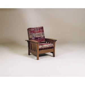 BowArmChair AJs Furniture