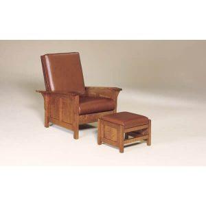 ClearSpringPanMorCH.B AJs Furniture