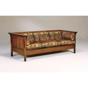 CubicPanelSofa AJs Furniture