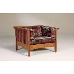 CubicSlatChair AJs Furniture