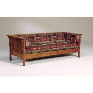 CubicSlatCouch AJs Furniture