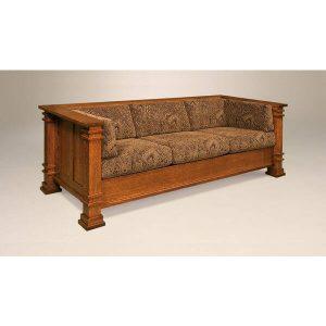 DiamondSofa AJs Furniture
