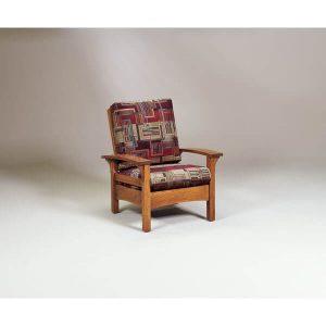 DurangoChair AJs Furniture
